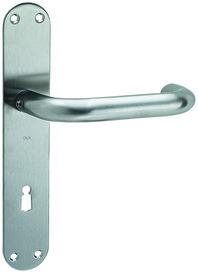 Türdrücker GLUTZ 5065 Rena