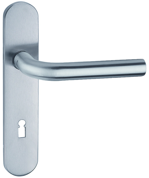 Poignées de porte GLUTZ 5057 Thun