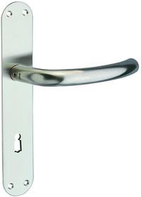 Maniglie per porte GLUTZ 5061 Jackson