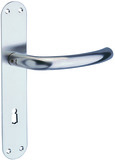 Türdrücker GLUTZ 5061 Jackson