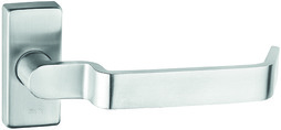 Maniglie per porte femmina GLUTZ 50057