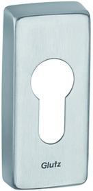 Bocchette per chiavi GLUTZ 6145C