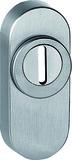 Bocchette di protezione per cilindri GLUTZ