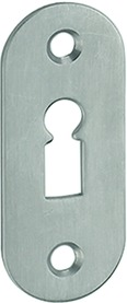 Schlüsselrosetten GLUTZ 5392
