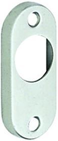 Schlüsselrosetten GLUTZ 5394