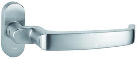 Maniglie per porte femmina GLUTZ 6046 Cham