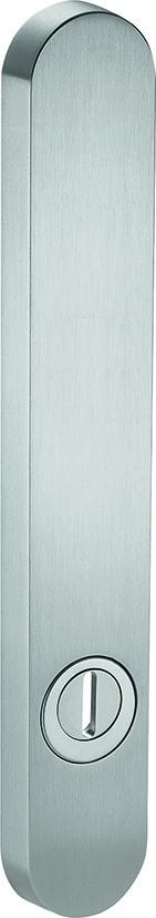 Cartelle per porte di protezione esterna GLUTZ 52109
