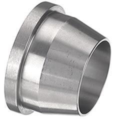 Inserto di protezione per cilindri GLUTZ 5431
