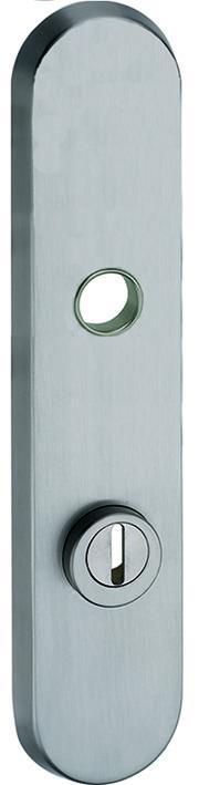 Schutztürschilder aussen GLUTZ 5439.2S-ZA