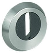 Inserti di protezione per cilindri NICKAL