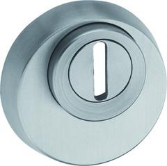 Bocchette di protezione per cilindri GLUTZ 5330S/5330C Secaport