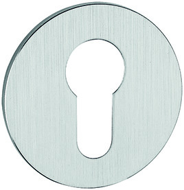 Piatto entrées de clé GLUTZ 51024 intérieure