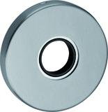 Rosette per maniglie et bocchette di protezione per cilindri GLUTZ easyfix 5630C