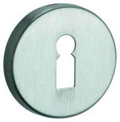 Bocchette per chiavi GLUTZ Topaz 5332 C