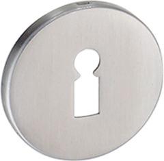 Schlüsselrosetten GLUTZ 5324 C