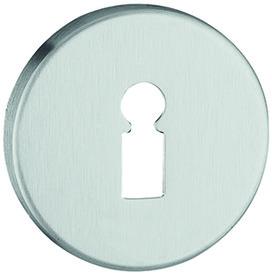 Bocchette per chiavi GLUTZ 5324 C