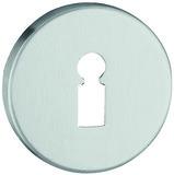 Entrées de clé GLUTZ 5324 C