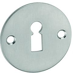 Schlüsselrosetten GLUTZ 5387