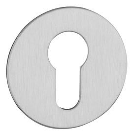 Bocchette per chiavi int.Piatto GLUTZ 51031