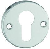 Entrées de clé GLUTZ 5381