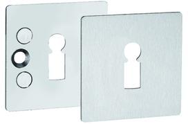 Bocchette per chiavi a filo GLUTZ 51013 interna
