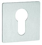 Piatto bocchette per chiavi GLUTZ 51033 interna
