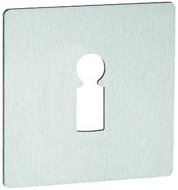 Piatto entrées de clé GLUTZ 51033 intérieure