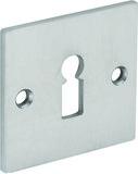 Schlüsselrosetten GLUTZ 6141