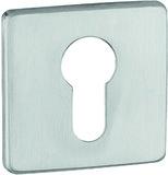Schlüsselrosette GLUTZ 5323 C