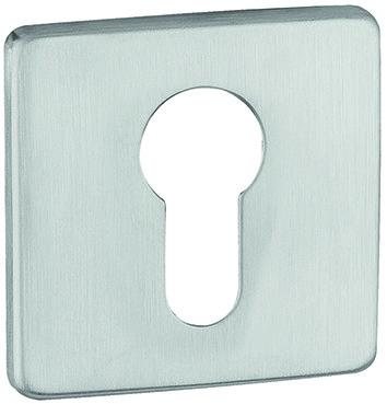Entrées de clé GLUTZ 5323 C