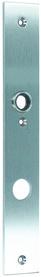 Cartelle lunghe interne GLUTZ 52145/52147 easyfix