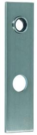 Cartelle lunghe esterne GLUTZ 52148 easyfix