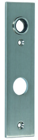 Cartelle lunghe interne GLUTZ 52149 easyfix