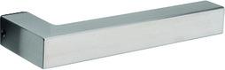 Türdrücker HEWI Basis-Technik 101X
