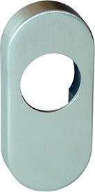 Bocchette per chiavi HEWI 316 tecnica H