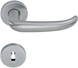 Türdrücker-Lochteile DORMA Premium 8999