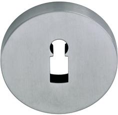 Entrées de clé DORMA Premium 6612