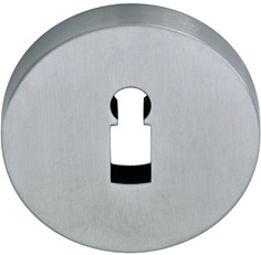 Bocchette per chiavi DORMA Premium 6612