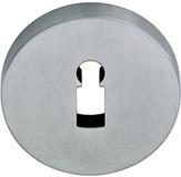 Entrées de clé OGRO 6612