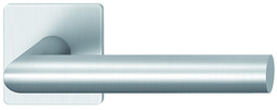 Drückergarnituren HAFI FlushLine 203/880