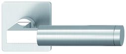 Türdrücker-Garnitur HAFI FlushLine 218/880