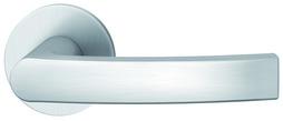 Drückergarnituren HAFI FlushLine 234/870