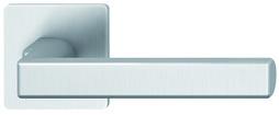 Drückergarnituren HAFI FlushLine 241/880