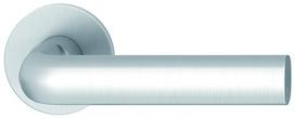 Drückergarnituren HAFI FlushLine 245/870