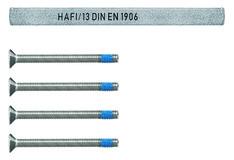Verlängerungsset zu HAFI 299