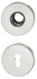 Drücker- und Schlüsselrosetten FSB 1076