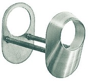 Bocchette di protezione per cilindri GLUTZ 5326.2 S