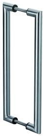 Maniglioni per porte a vento GLUTZ 5765/5766