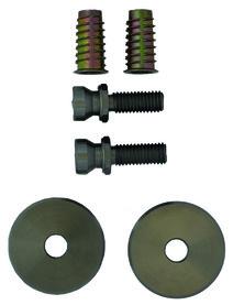 Kit di montaggio
