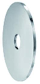 Stützrosetten DORMA GZ 544